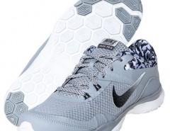 Usado, Zapatilla  Flex Training  TR 5 Nike segunda mano  Chile