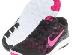 Zapatillas WMNS Flex Experience Negro Nike segunda mano  Chile