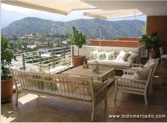 Juegos comedor sofas sillones en fierro forjado andres for Muebles terraza fierro