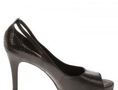 cae7823d24b83 zapatos gacel ripley