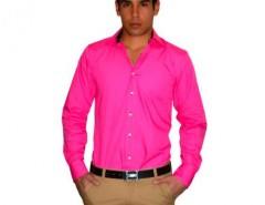 2a8c5c358bc18 Camisas camisas   TodoMercado Chile