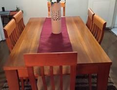 mesas de comedor usadas | TodoMercado Chile