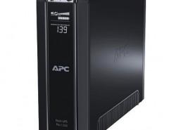 Usado, Apc Back-ups Pro 1500 – Ups – Ac 230 V – 865 segunda mano  Chile