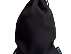 Bag Pack (5 Pack) segunda mano  Chile