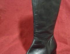 aeb5c5c4f50a4 Calzados botas gacel