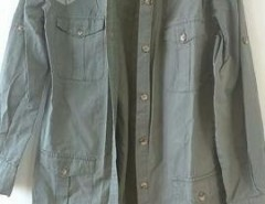 9230d61534b08 Camisas Poleras Foo   TodoMercado Chile