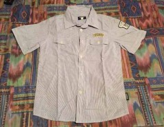 af301574ae46f camisa scout   TodoMercado Chile
