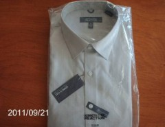 Usado, Camisas Kenneth Cole segunda mano  Chile