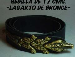 Cinturón Mujer Hebilla  c00fe6a70f6a
