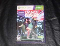Usado, Dance Central Xbox 360 segunda mano  Chile