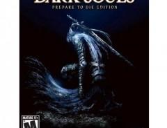 Dark Souls Prepare To Die Edition [pc-steam] segunda mano  Chile