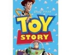 2b2753d3dd200 Dvd Original  Toy Story 3 – Disney Juguetes Tercera Pelicula · Dvd ...