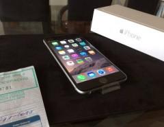a31fad25d09 Iphone 4 16GB SELLADO EN CAJA NUEVO | TodoMercado Chile