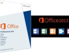 Microsoft Office 2013 Pro segunda mano  Chile