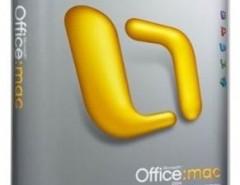 Usado, Microsoft Office For Mac Standard 2011 – License – segunda mano  Chile