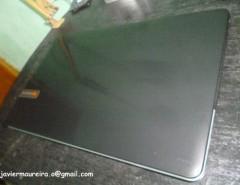 Packard Bell Easy Note Te En Desarme segunda mano  Chile