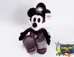 Peluche Mickey Mouse 1928 segunda mano  Chile