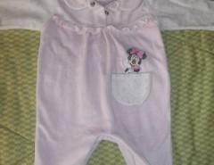 7be078af7 Resultados de búsqueda parar: ropa niña marca