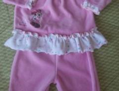 6cc1ffbe4 ropa niña marca | TodoMercado Chile