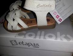 b83c23ef Zapatos Nuevos Colloky N 21 Delbiobio Talcahuano | TodoMercado Chile