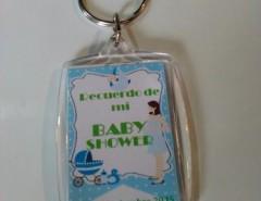 Sourvenir Baby Shower segunda mano  Chile