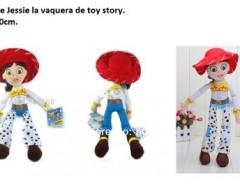 7d78cdd918a31 Toy Story Jessie Peluche. Lindo peluche de jessie la vaquerita ...