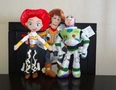 69380f52b4340 juguetes toy story originales