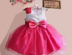 4ca5c1a1 vestidos de tul para niña | TodoMercado Chile