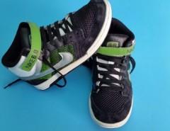 Zapatilla Nike 35,5 Eur segunda mano  Chile