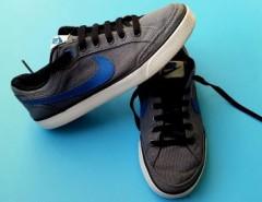 Zapatilla Nike 36,5 Eur segunda mano  Chile