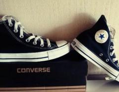 37708651963 zapatillas converse