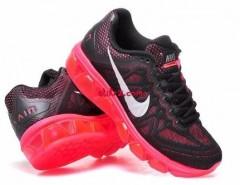 Venta de Nike Max 119 articulos usados
