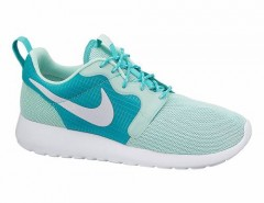 Zapatillas Nike Roshe En Talla 38eur, usado segunda mano  Chile
