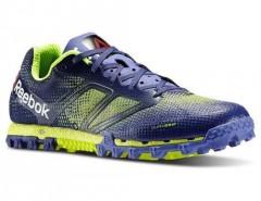Zapatillas Reebok Running Obstacle Mujer 6.5 Us-speed4sport segunda mano  Chile