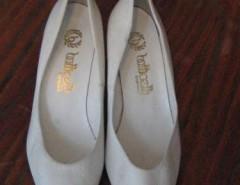 7132c420 Zapatos Marca Botero   TodoMercado Chile