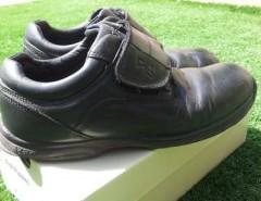 ab104f95c2e Zapatos Colegio Colloky