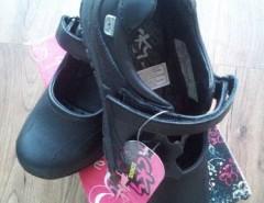 5b32313a623 Zapatos Colegio Colloky Nuevos