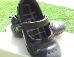 4ab57a77c3b Zapatos Colegio Hush Puppies