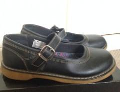 2aef17ba zapatos colegio colloky | TodoMercado Chile