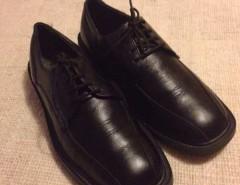 96601e2c TERNOS DE GALA full Incluye zapatos ARRIENDO TALLAS DESDE 36 A 54 ...