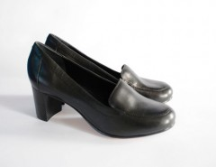 e6348681f81 Zapatos De Cuero Marca ...