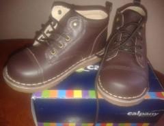da91f05c Zapatos Niña Calpany | TodoMercado Chile