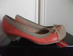 4aa62e36 zapato cuero marca   TodoMercado Chile