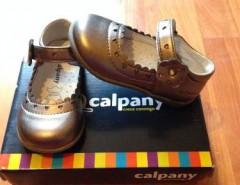 35c4bb9e Resultados de búsqueda parar: Zapatos Niña Calpany