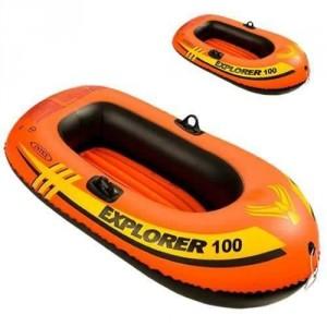 Parches para piscinas botes o conchones inflables for Parches para piscinas intex
