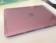 New Macbook Gold Con Su Boleta, Caja, Office Y Accesorios!, usado segunda mano  Chile