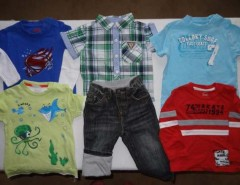 fabrica y distribuidora ropa infantil crecer y remolino similar ... f157857db59