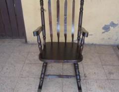 0002bd4da Resultados de búsqueda parar: silla mecedora madera