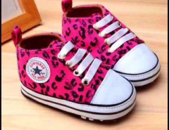 zapatillas converse bebe chile