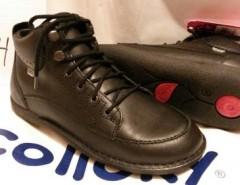 a7625fb1c25 zapatos de colegio colloky